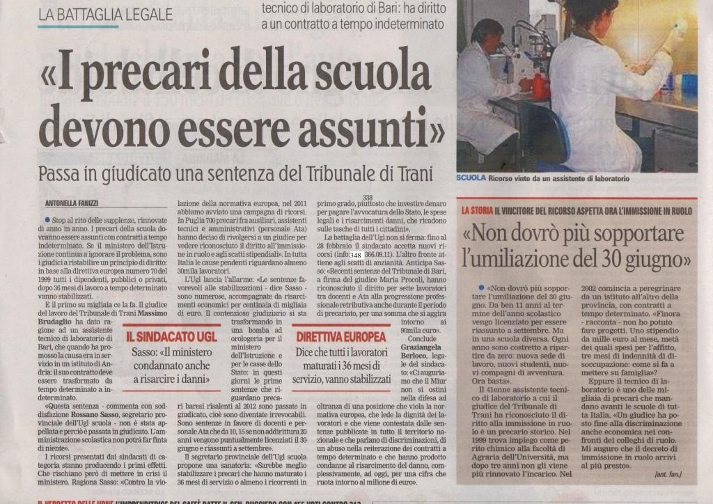 i_precari_della_scuola_devono_essere_assunti