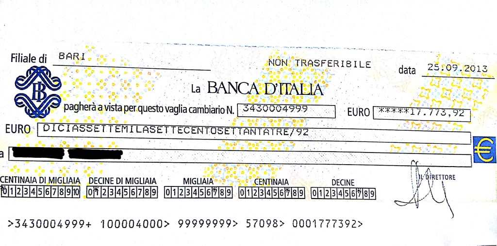 ass_banca_italia